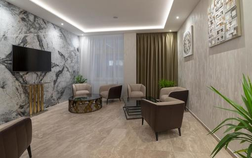 SPA Hotel ULRIKA 1154478519