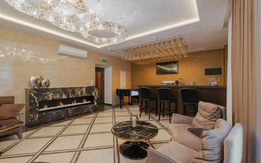 SPA Hotel ULRIKA 1154478509