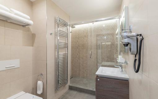 SPA Hotel ULRIKA 1154478485