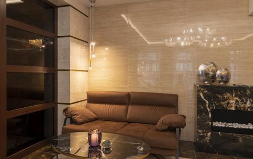 SPA Hotel ULRIKA 1154478477