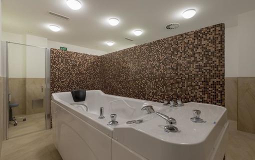SPA Hotel ULRIKA 1154478487
