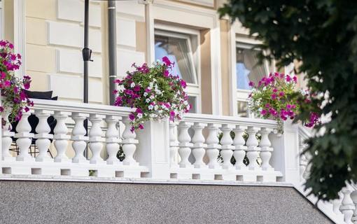 SPA Hotel ULRIKA 1154478497