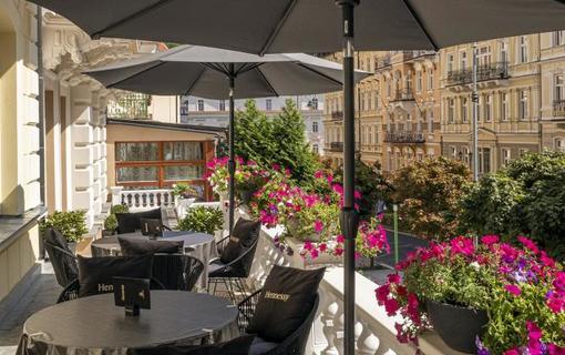 SPA Hotel ULRIKA 1154478473