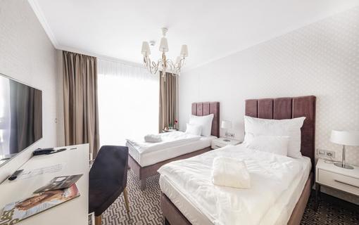 SPA Hotel ULRIKA 1154478539