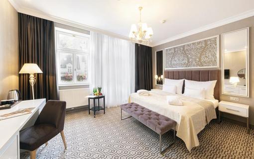 SPA Hotel ULRIKA 1154478533