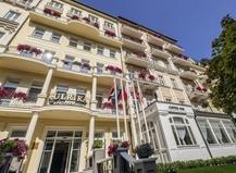 SPA Hotel ULRIKA 1154478445