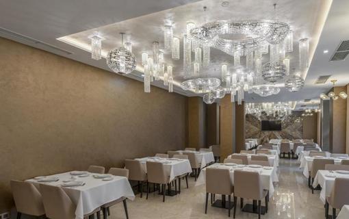 SPA Hotel ULRIKA 1154478527