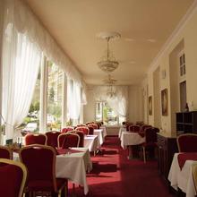 SPA Hotel ULRIKA Karlovy Vary 37028660