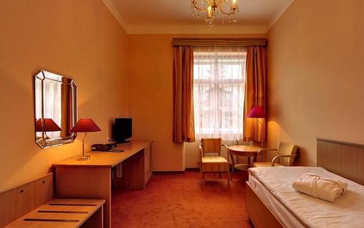 Radium Palace Spa Hotel 1155223177