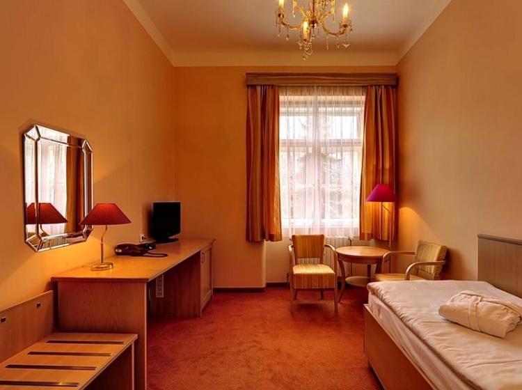 Radium Palace Spa Hotel 1154478817 2