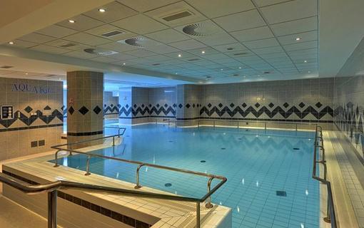 Radium Palace Spa Hotel 1155223101