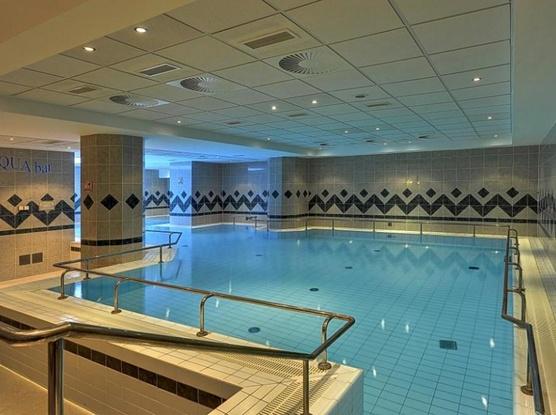 Radium Palace Spa Hotel 1154478741