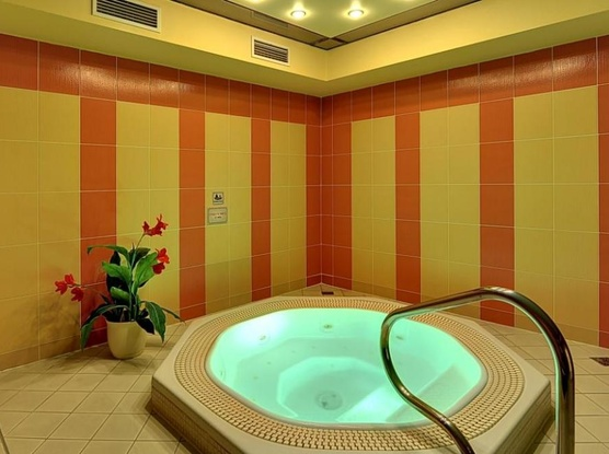 Radium Palace Spa Hotel 1154478745