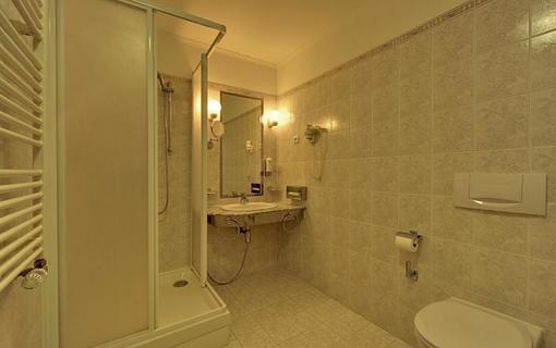 Radium Palace Spa Hotel 1155223179