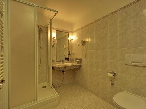 Radium Palace Spa Hotel 1154478819