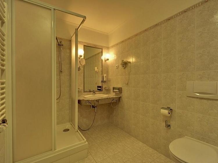 Radium Palace Spa Hotel 1154478819 2
