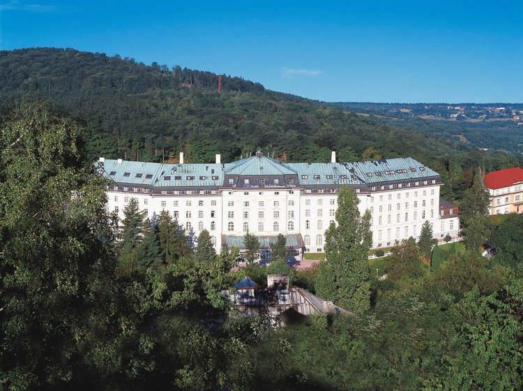 Radium Palace Spa Hotel 1154478831 2