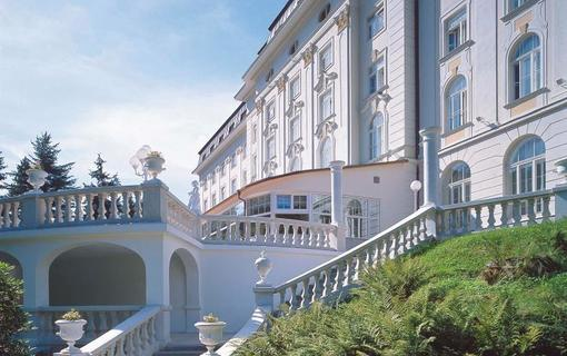 Radium Palace Spa Hotel 1155223145