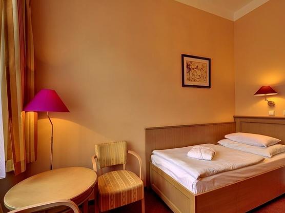 Radium Palace Spa Hotel 1154478811