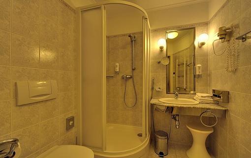 Radium Palace Spa Hotel 1155223181