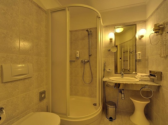 Radium Palace Spa Hotel 1154478821