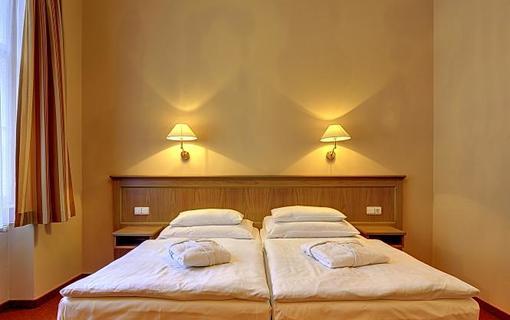 Radium Palace Spa Hotel 1155223169