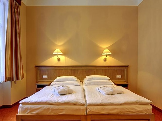 Radium Palace Spa Hotel 1154478809