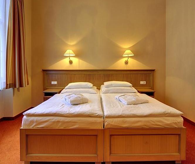 Radium Palace Spa Hotel 1154478809 2