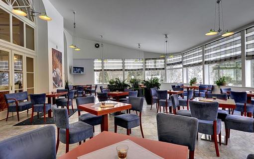 Radium Palace Spa Hotel 1155223149