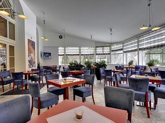 Radium Palace Spa Hotel 1154478789