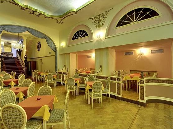 Radium Palace Spa Hotel 1154478823
