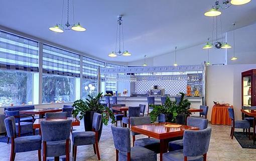 Radium Palace Spa Hotel 1155223151
