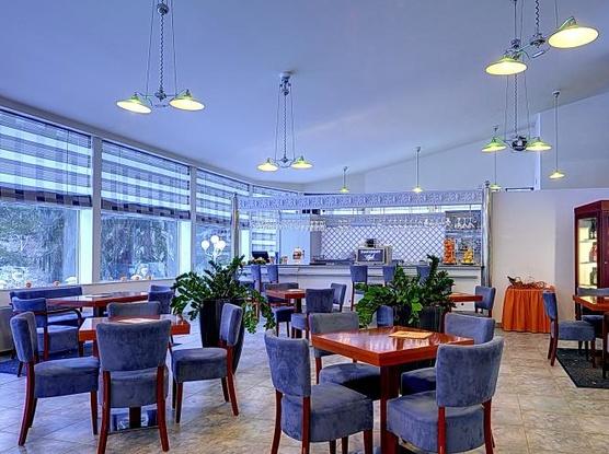 Radium Palace Spa Hotel 1154478791