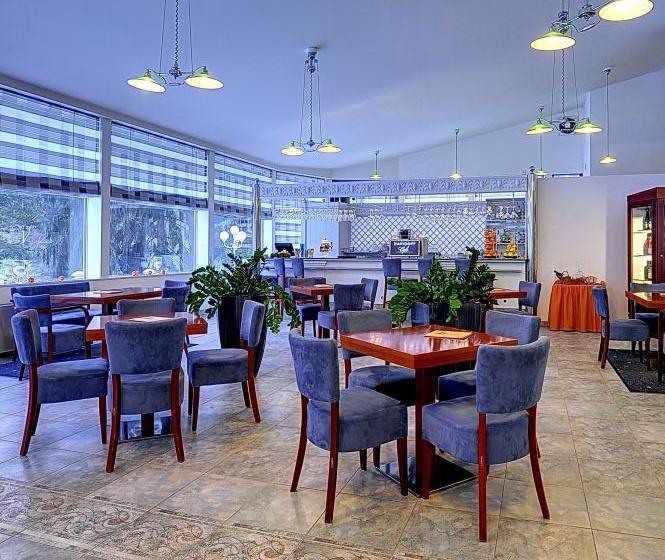 Radium Palace Spa Hotel 1154478791 2