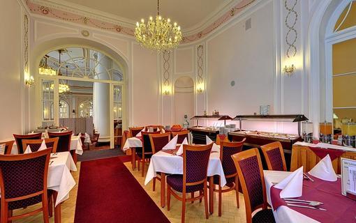 Radium Palace Spa Hotel 1155223095