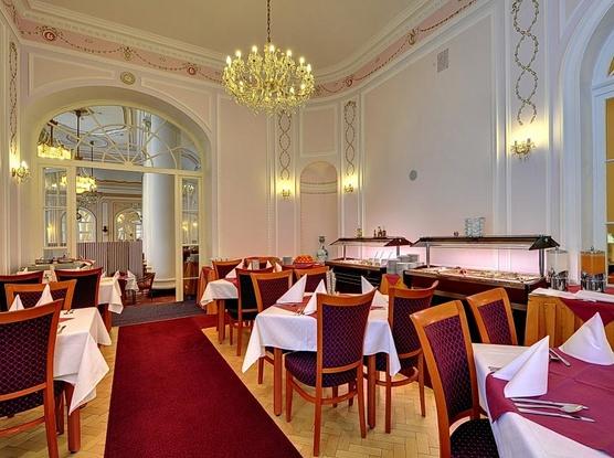 Radium Palace Spa Hotel 1154478735