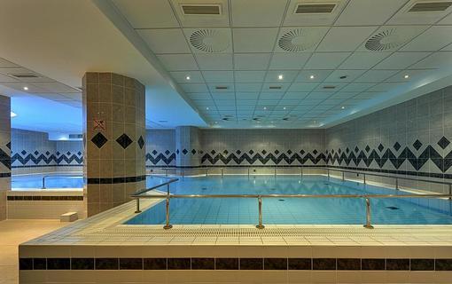 Radium Palace Spa Hotel 1155223103