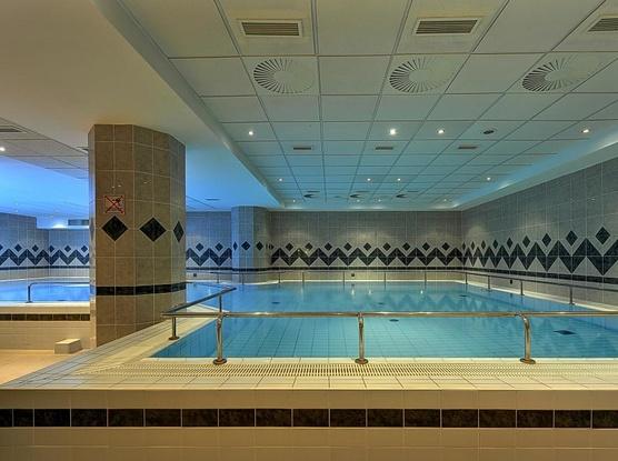 Radium Palace Spa Hotel 1154478743