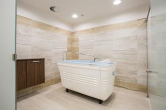 Spa Hotel Běhounek-Jáchymov-pobyt-Lázeňská léčebná kúra bez radonových koupelí