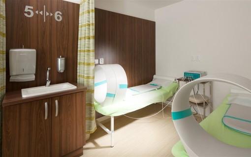 Krátká radonová kúra-Hotel Astoria 1157215595