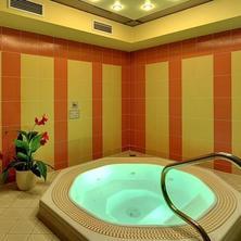 Radium Palace Spa Hotel-Jáchymov-pobyt-Romantika pro pár