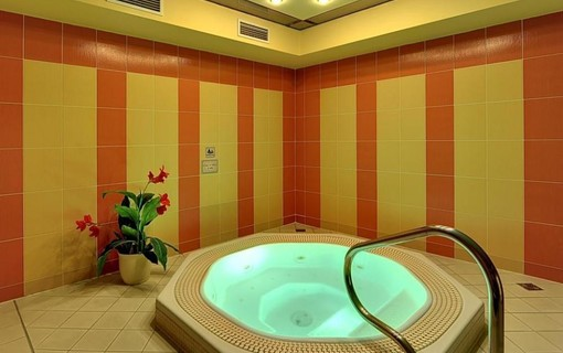 Romantika pro dva-Radium Palace Spa Hotel 1155082043