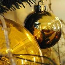 Radium Palace Spa Hotel-Jáchymov-pobyt-Vánoční pobyt