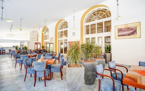 Radium Palace Spa Hotel 1155223153