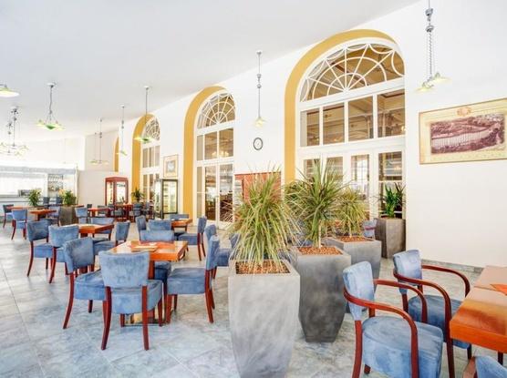 Radium Palace Spa Hotel 1154478793