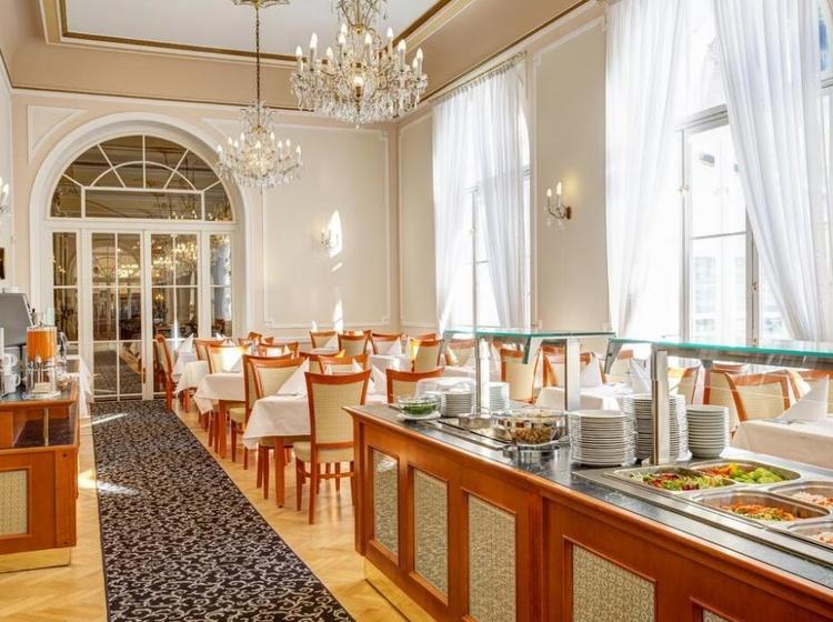 Radium Palace Spa Hotel 1154478795 2