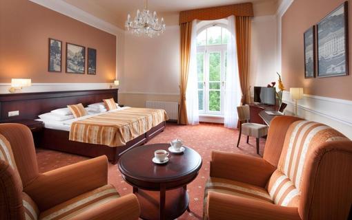 Radium Palace Spa Hotel 1155223175