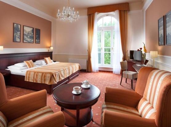 Radium Palace Spa Hotel 1154478815