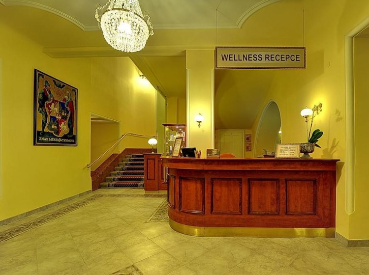 Radium Palace Spa Hotel 1154478835 2