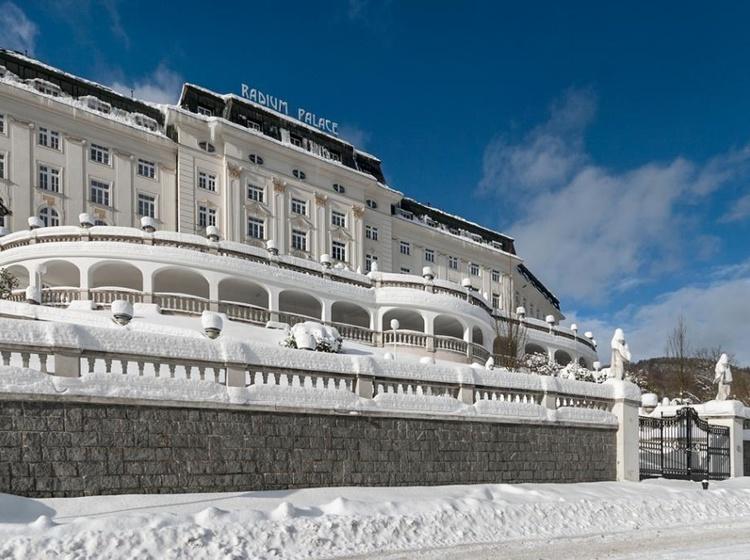 Radium Palace Spa Hotel 1154478843 2
